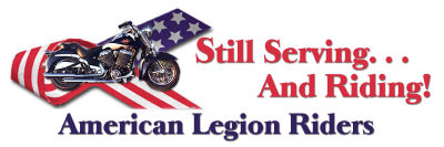 the american legion department of maryland
