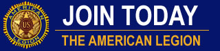 Join The American Legion